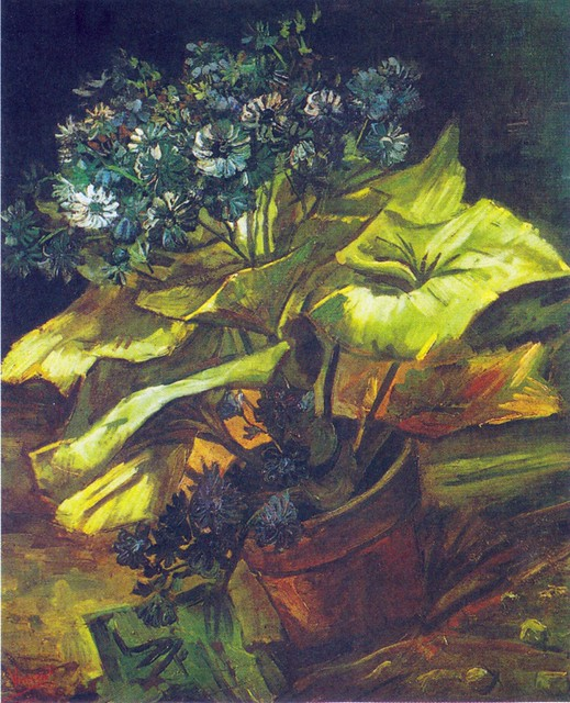 Van_Gogh_-Blumentopf_mit_Aschenkraut