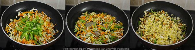 Egg Noodles Recipe - Step4