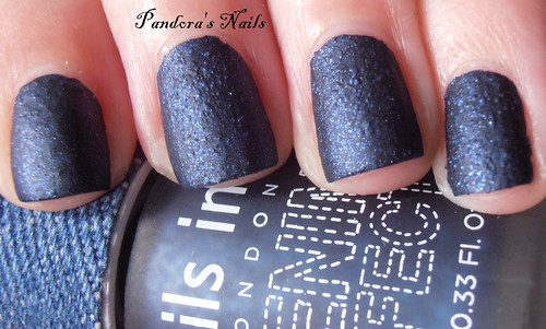 1 nails inc bermondley - denim (1)