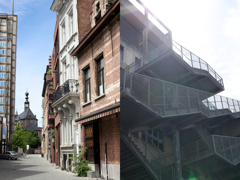 Antwerpen (23)