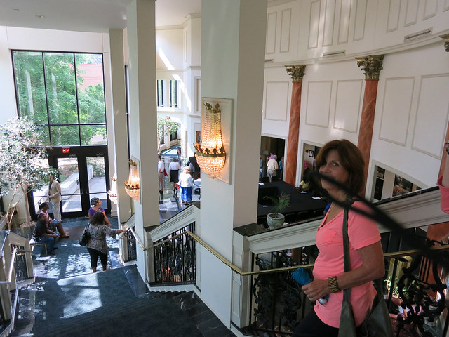 IMG_1592-2013-06-29--Spivey-Hall-grand-stair-and-theater-lobby-Clayton-State-University