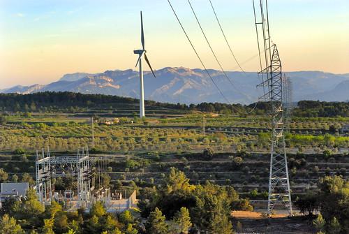 EMTE potencia su negocio exterior con dos proyectos eléctricos en Cabo Verde y México