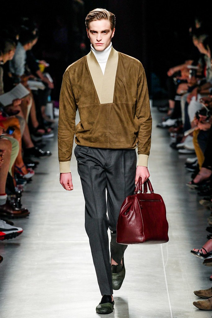 SS14 Milan Bottega Veneta026_Robert Laby(vogue.co.uk)