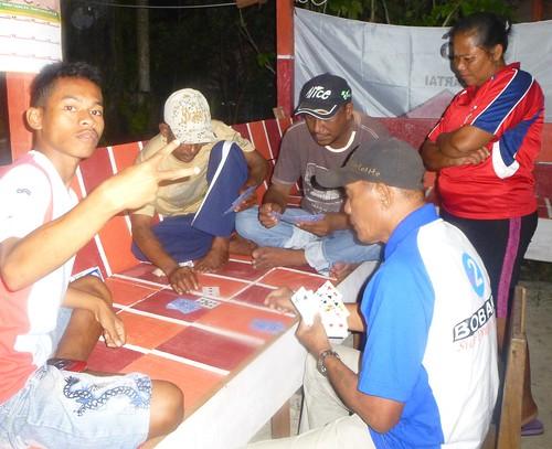 Moluques13-Kota Saparua-gens (13)