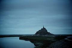 Bretagne 2013 - 025