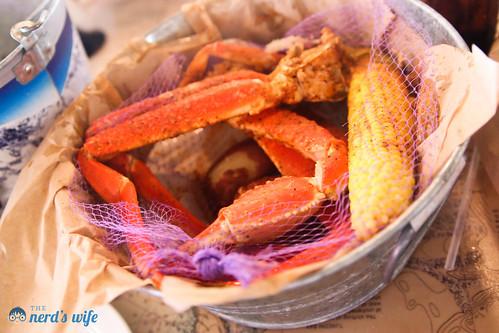 Joes Crab Shack-005.jpg