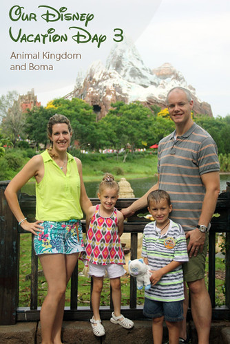 COVER_ADORALE-family-pic-by-mount-everest