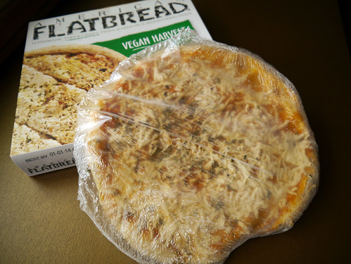 2013-07-15 - American Flatbread Pizza - 0002