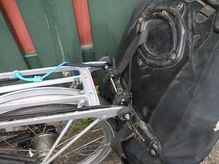 Brompton-ortlieb baggage73