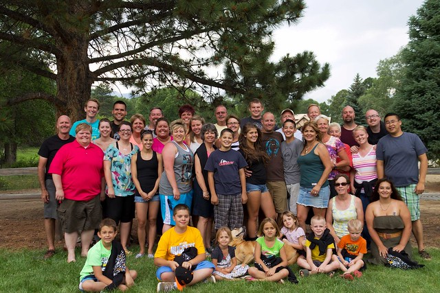 SauterFamilyReunion2013-89