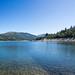 2013-07-12 SFSU Sierra Lodge
