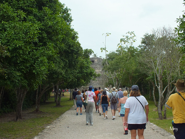 11_27_2012 fx costa maya 040