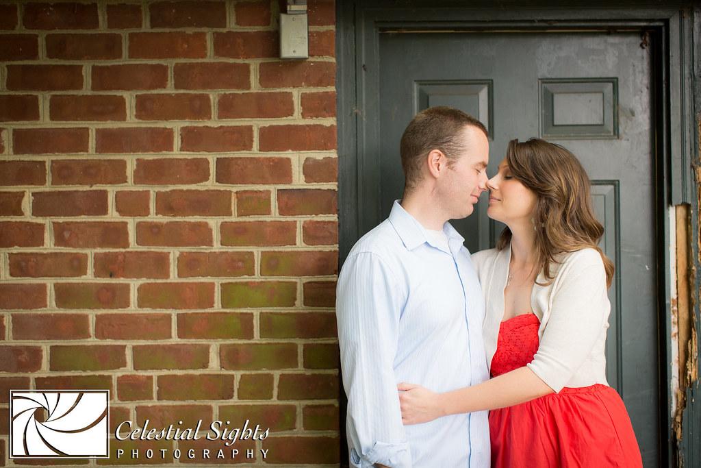Megan&Mike_6