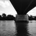 La Dordogne ©aslakr