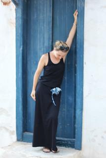 Skopelos summer vacation 2013