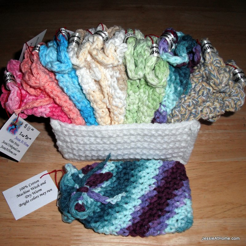 Soap-Bags-for-Sale