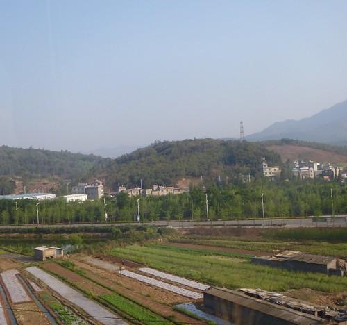 Yunnan13-Kunming-Dali-Route (4)