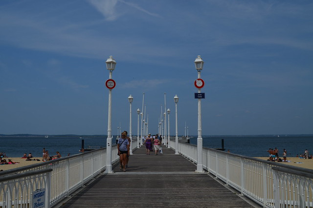 france_bayofarcachon_pier