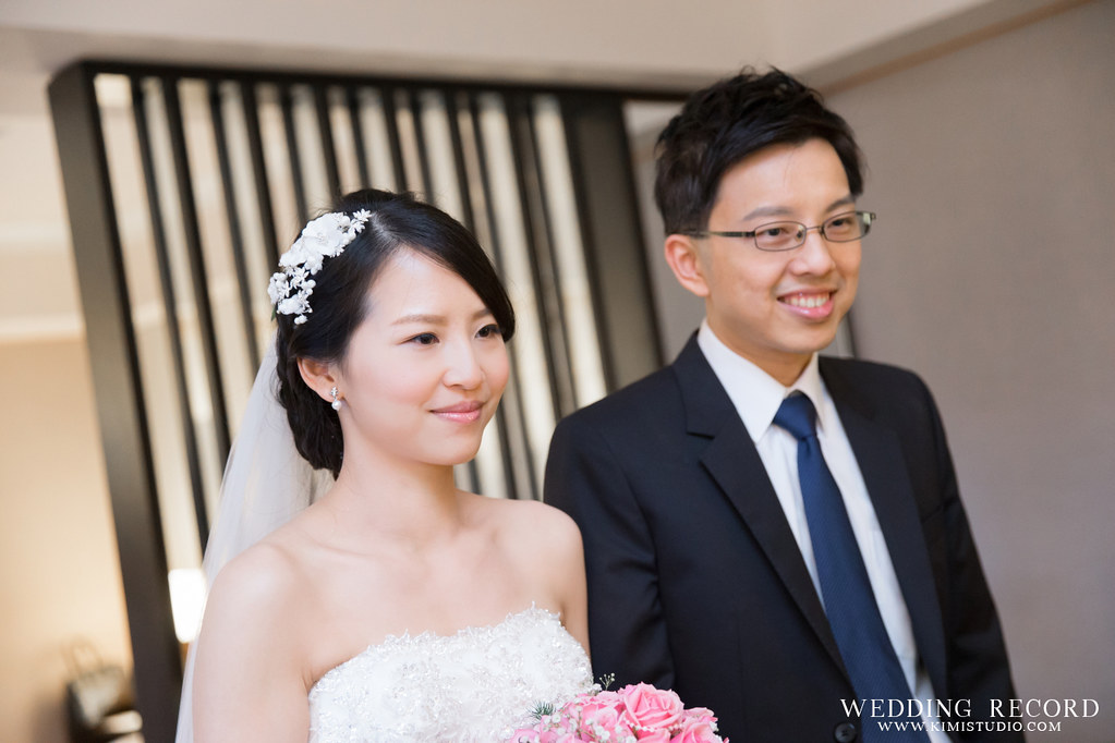 2013.07.12 Wedding Record-045