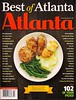 Atlanta Magazine, Best of 2008