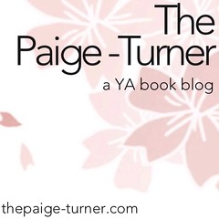 ThePaigeTurner
