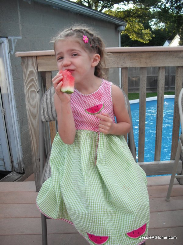 watermellon-for-the-watermellon-girl-New-England-2013