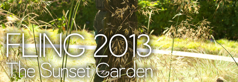 Sunset Garden Header copy