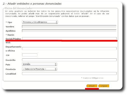 denuncia-aepd-6-adminfacil