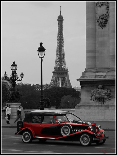 2 giorni a Parigi by jσεy147