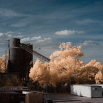 IR Test (reprocessed)