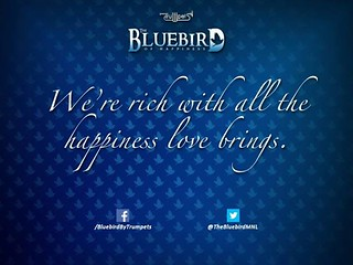 bluebird-of-happiness-manila.jpg