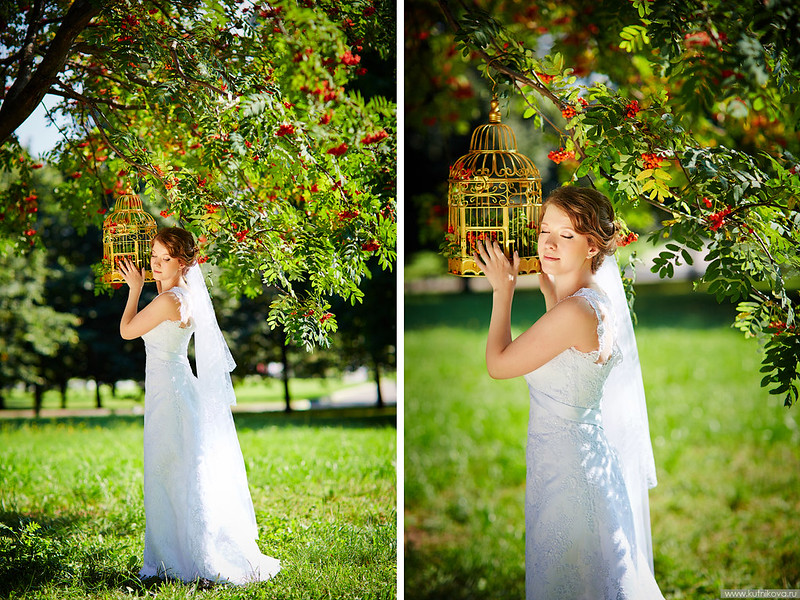 декорации для свадебной фотосессии 6