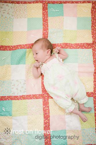 090613-NewbornLeahLR-118