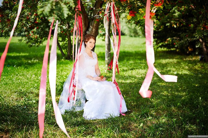 декорации для свадебной фотосессии 18