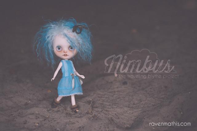 [1] Nimbus