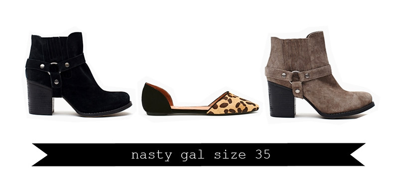nasty gal size 35 uk 2  copy