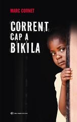 Corrent Cap a Bikila (2)