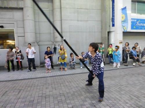 2013-yosakoi-shimanto-08