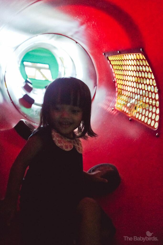 Fun Station & Gracia Spa