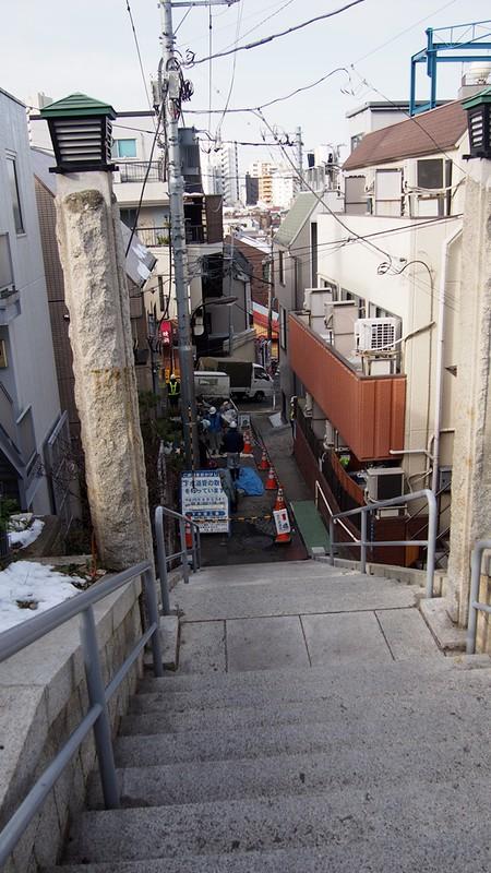Tokyo Honeymoon 2013_day10_015