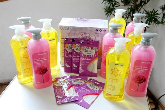 watsons-shampoo