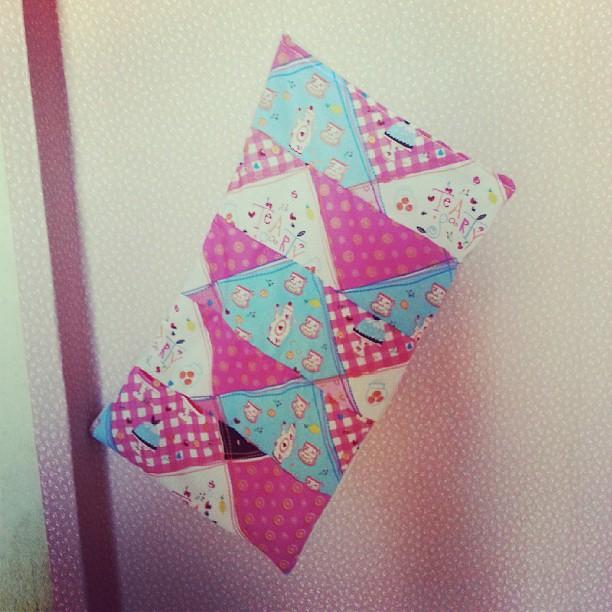 ♥ demain sur le blog un DIY pour faire un torchon pour moins de 2 euros ♥ #blog #blogueuse #ourlittlefamily #france #diy #couture #creation