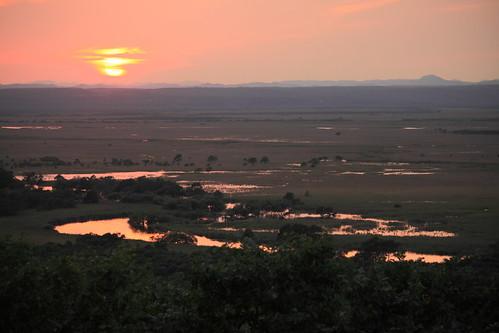 nature japan hokkaido 北海道 自然 wetland kushiro 釧路 キャノン 湿原 canon5dmarkii kushiroshitsugennationalpark 釧路湿原国立公園