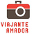 Viajante Amador's items
