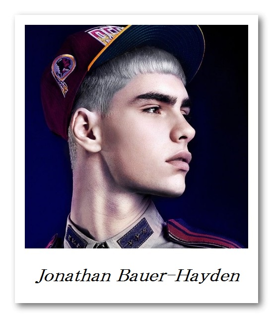 ACTIVA_Jonathan Bauer-Hayden