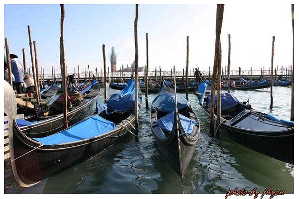 1108878312_令我魂牽夢縈的威尼斯