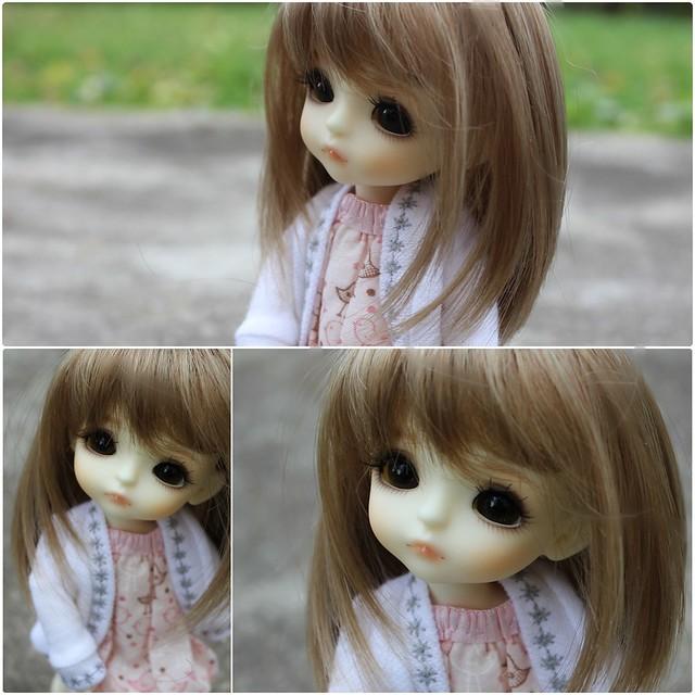 [Haru B&B] nouvelle wig ♡ p11 - Page 2 10224106145_6475e86eb5_z