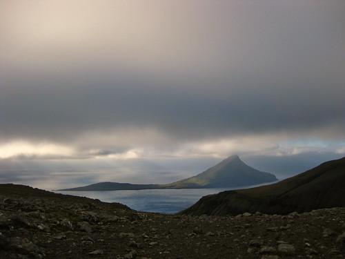 seascape geotagged island pov faroeislands øy koltur img9544 geo:lat=6200434684753418 38146972656 geo:long=6875038146972656