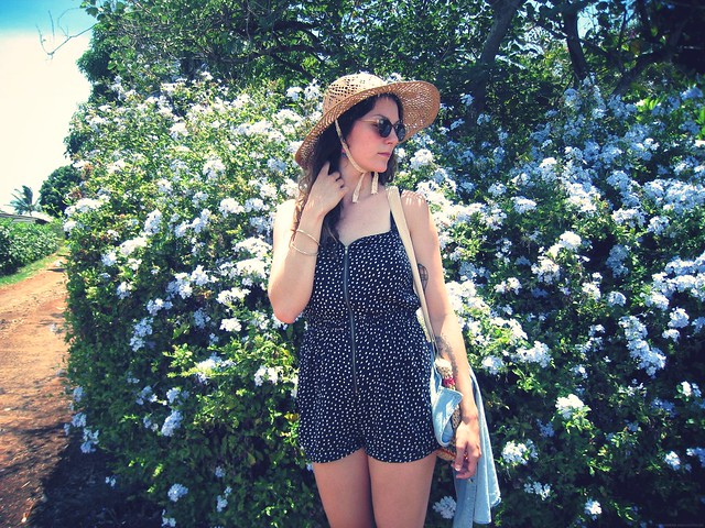 me flowers_effected