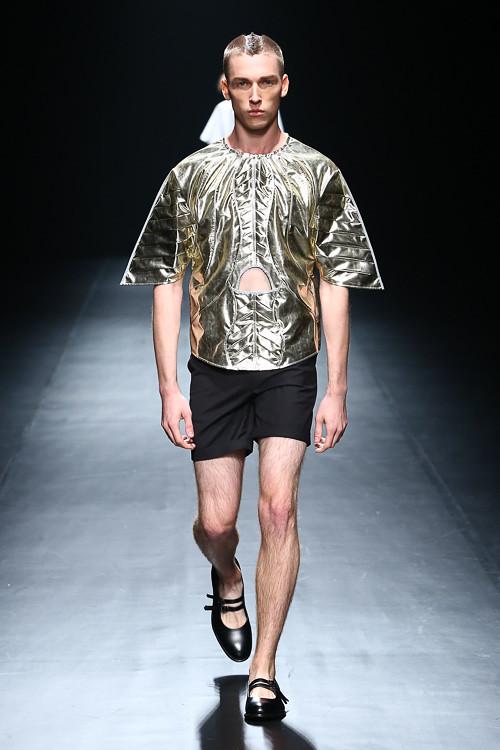 SS14 tokyo CHRISTIAN DADA027_David Hlinka(Fashion Press)